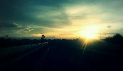 Kisah Nabi Ibrahim as. Mencari Tuhan