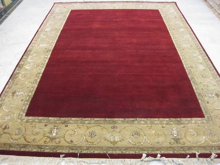 Handmade Rugs And Carpets India Custom Handmade Carpet
