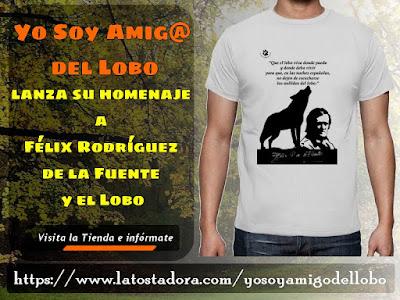 http://www.latostadora.com/yosoyamigodellobo