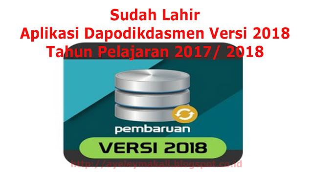 http://ayeleymakali.blogspot.co.id/2017/08/download-aplikasi-dapodikdasmen-versi.html