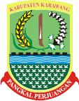 Pengumuman CPNS PEMKAB Karawang formasi  Pengumuman CPNS 2021 Kabupaten Karawang