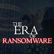 Security researchers discovered 2900 new Ransomwares - Report