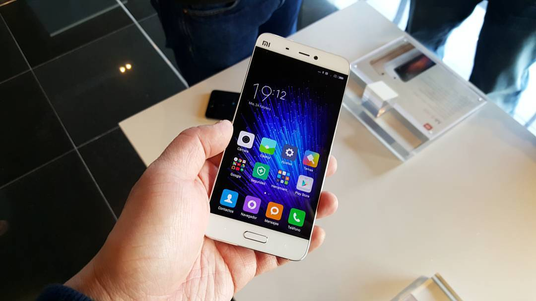 Xiaomi Phones Xiaomi Intro Blog Seputar Xiaomi