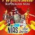 Pesta Ya'ahowu Digelar 17-26 September 2016 Di Pulau Nias