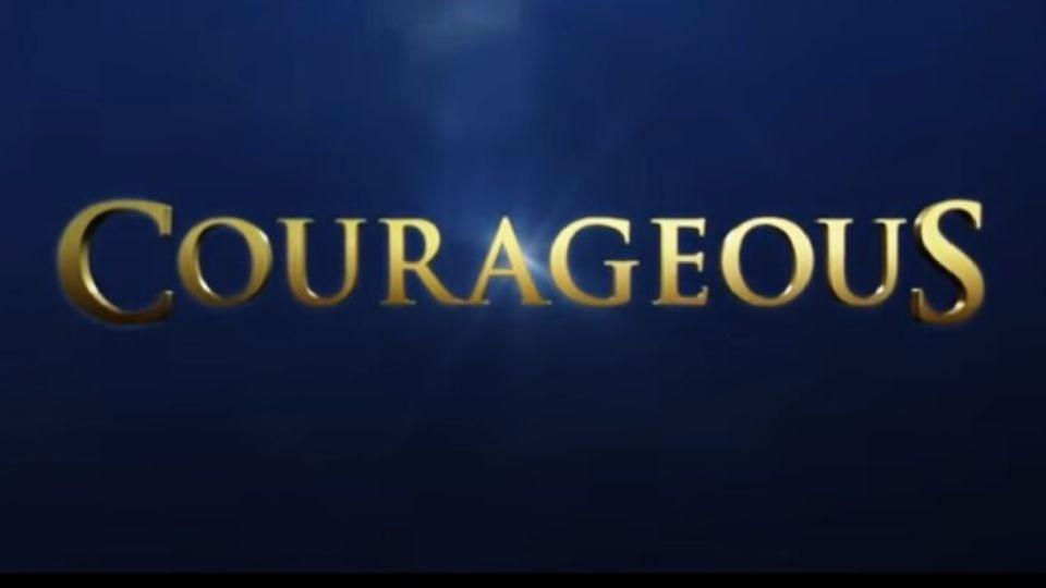 Filme evangélico Corajosos (Título Original Courageous)