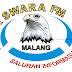 DUTA SWARA FM