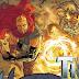 Legacy Günlükleri-5: The Mighty Thor #702 ve #703