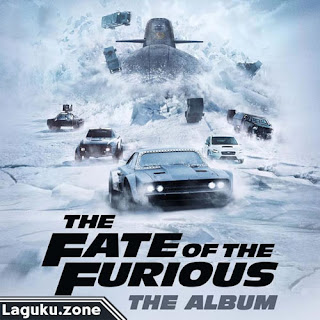 [Full Album] Original Soundtrack The Fate of the Furious (Fast and Furious 8) (2017) MP3