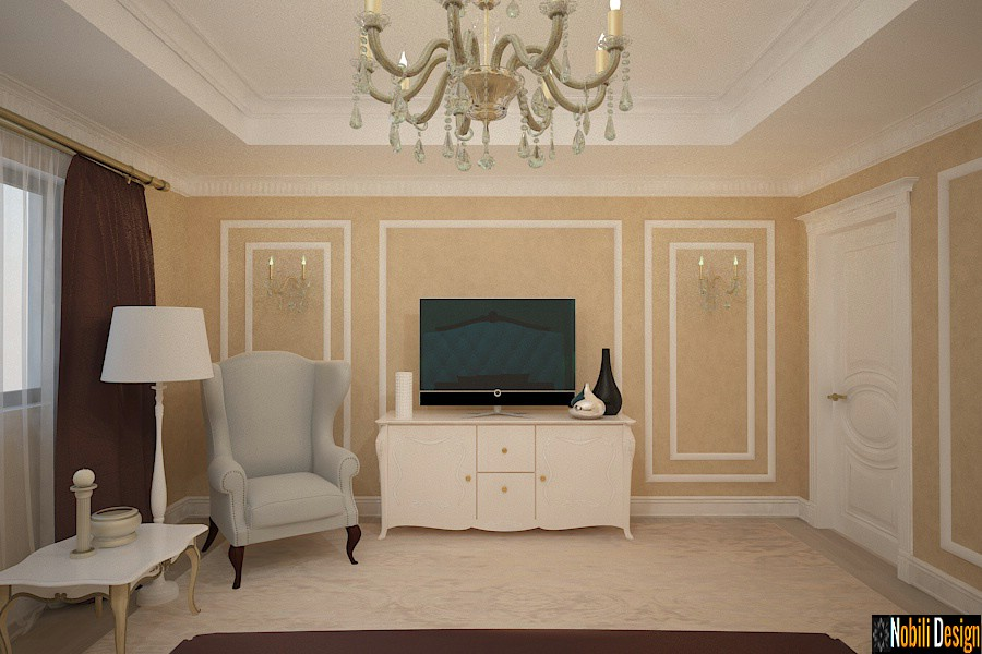 A Classic And Luxurious Furniture Can Either Decorate The Living Room Or Master Bedroom Fine Quality Of Materials Detailed