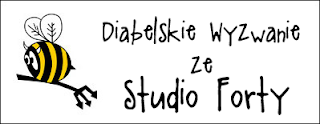 http://diabelskimlyn.blogspot.com/2017/02/uzupeniajace-sie-tagi-dla-bliskich.html