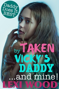 http://dancefordaddy.blogspot.ca/2017/02/taken-by-vickys-daddy-and-mine-taboo.html