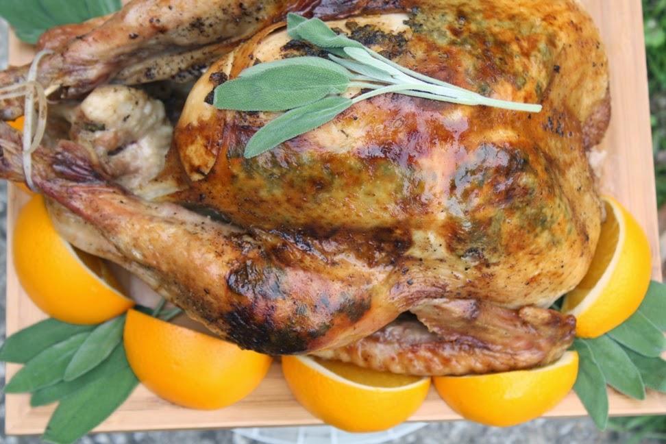 http://www.theeverythingkitchen.com/citrus-sage-roast-turkey/