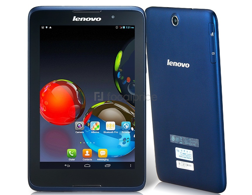 lenovo a3500 hv officeil firmware android 4.4 2