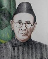 K.H. Abdul Halim Pahlawan Nasional Majalengka