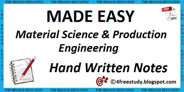 Engineering made pdf mechanical easy