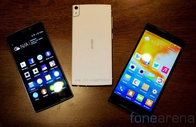 :فلاشـات: firmware Gionee-S5.5 MT6592 Gionee-S5.5-10