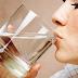 Dieta cu apă: sau cum să slăbeşti 12 kg în 3 săptămâni