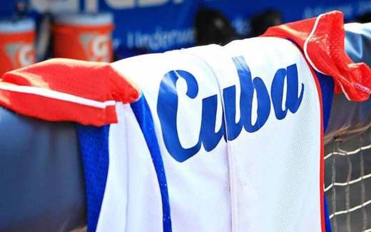 La selección nacional que han integrado solo tiene un representante de Las Tunas y es entrenador