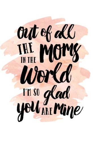 happy-mothers-day-greetings-quotes