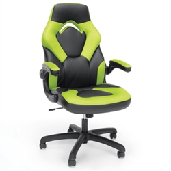 Racing Style Office Chair