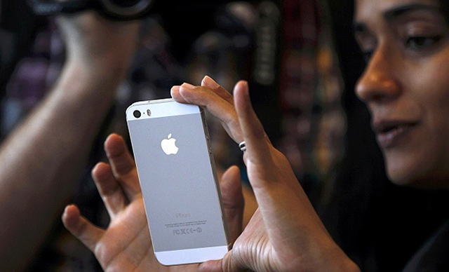 IPhone-finally-started-production-in-India-is-going-to-be