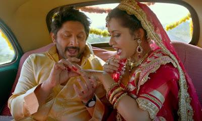 Fraud Saiyaan Dialogues, Fraud Saiyaan Movie Dialogues, Fraud Saiyaan Film Dialogues, Fraud Saiyaan Funny Dialogues, Fraud Saiyaan Arshad Warsi Dialogues