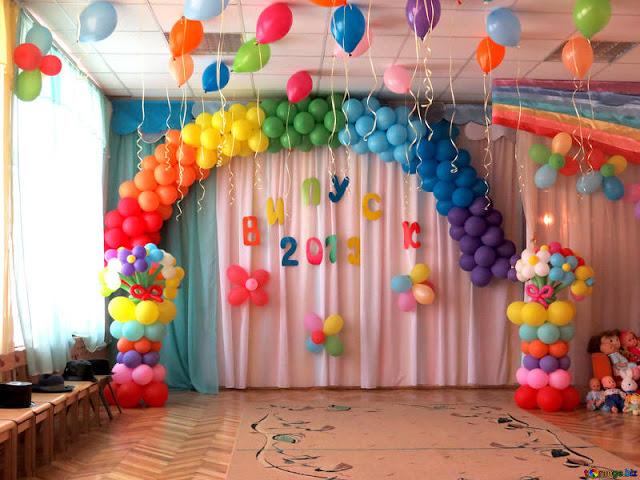 fiestas de cumpleaños economicas para niños