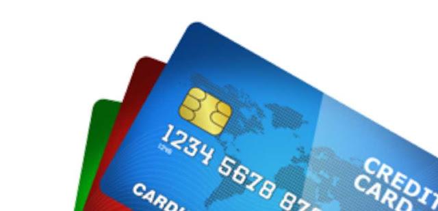 alasan-seseorang-tidak-membutuhkan-kartu-kredit