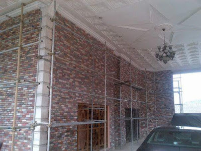 Where to buy bricks in Asaba