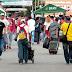 Aumento porcentual del IVA no impactará la economía en la frontera