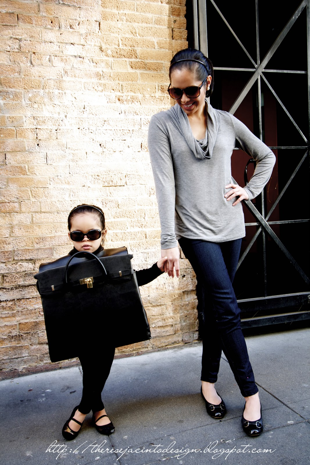 And For 2017 The Only Birkin Victoria Beckham Can T Add To Her Collection