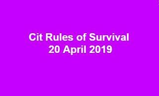 20 April 2019 - Rans 2.0 Cheats RØS TELEPORT KILL, BOMB Tele, UnderGround MAP, Aimbot, Wallhack, Speed, Fast FARASUTE, ETC!