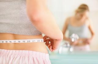 clínicas obesidad almería, adelgazar en almería,