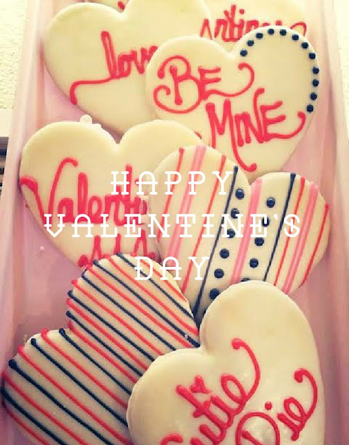 Lovers-Day-Images-for-valentine-day-2019-6