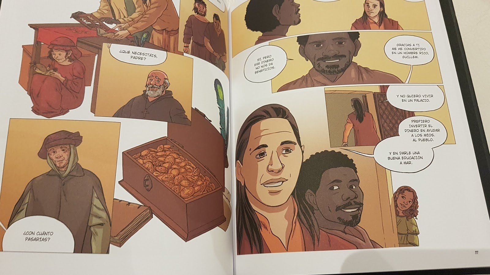 el diario de anne frank novela grafica bestseller comic