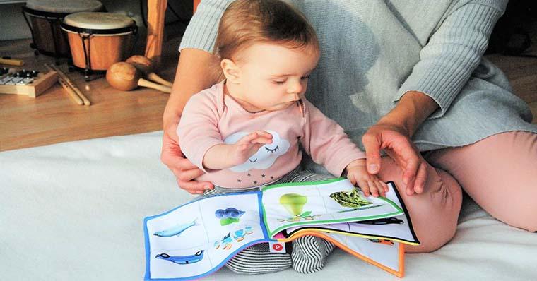 Kapan Waktu Yang Tepat Bagi Anak Untuk Mulai Belajar Calistung?
