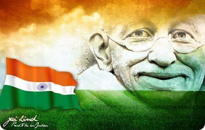 happy-independence-day- 2018-photo-for-india-facebook-whatsapp