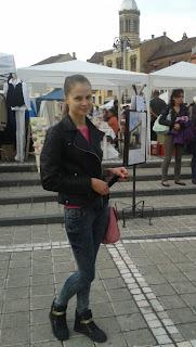 Principalele obiective turistice din Brasov