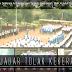 INGAT | Ikrar Deklarasi Jabar Anti Kekerasan (SMK AL-MUFTI)