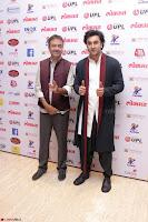 Ranbir Kapoor Alia Bhatt and others at Red Carpet Of 4th Edition Lokmat Maharashtrian Awards 2017 010.JPG