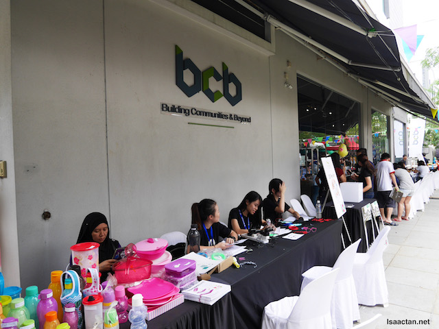 BCB Berhad, building communities and beyond