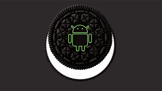 Open-Android-is-the-new-operating-system-8-0-Oreo