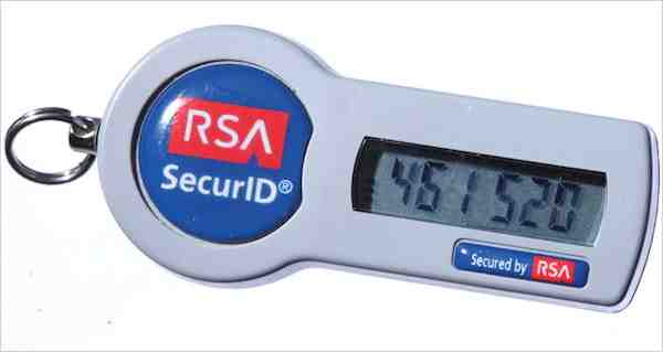 Rsa securid token not intended for this device : Adventure time coin