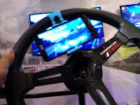 main game dengan teknologi asus