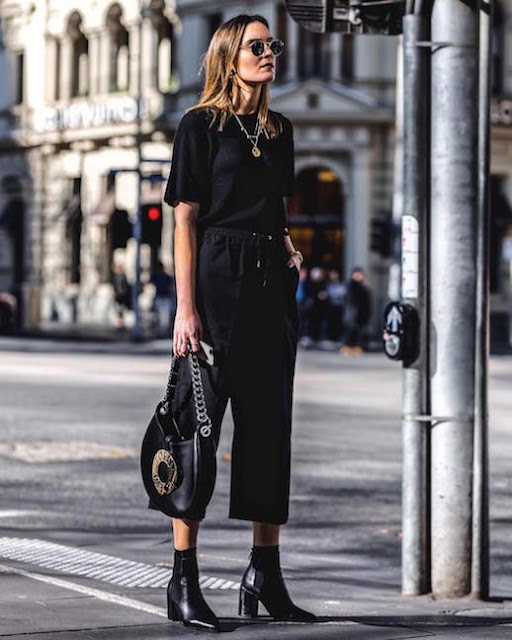 ankle-boot-street-style-trend