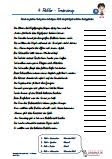 https://www.legakulie-onlineshop.de/4-Faelle-Training-Vereinfachte-Ausgangsschrift-Uebungen-PDF
