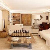 Ekey Wooden Guest House Escape