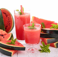 How to Make a Delicious and Fresh Watermelon Juice