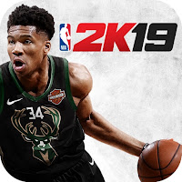 Download NBA 2K19 IPA For iOS Free For iPhone And iPad With A Direct Link.