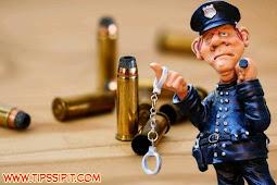 Persiapan Sebelum Masuk Tes Kepolisian Dijamin Berhasil